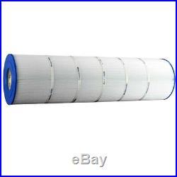 Pleatco PJANCS200 Filter Cartridge Jandy CS200 C-8418 R0462400 FC-0823