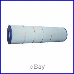 Pleatco PJANCS250 33 Inch Replacement Pool Filter Cartridge for Jandy CS250 Pump
