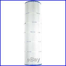 Pleatco PJANCS250 Replacement Filter Cartridge Jandy CS 250 R0462500 C-8425