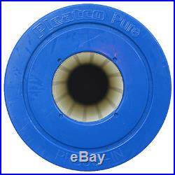 Pleatco PRB50-IN Spa Filter Cartridge Pentair Rainbow Dynamic IV C-4950 FC-2390