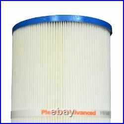 Pleatco PWK30 Pool Spa Tub Filter Cartridge C-6430 Watkins Hot Spring (3 Pack)