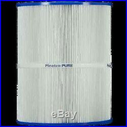 Pleatco PWK65 65 sq ft Filter Cartridge Watkins Hot Spring Spas 31114 C-8465