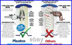 Pleatco PWWPC200 Filter Cartridge For Waterway Proclean 200
