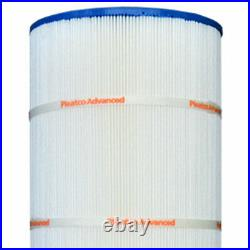Pleatco PXST150 150 Sq Ft Replacement Pool Filter Cartridge Element for CC1500
