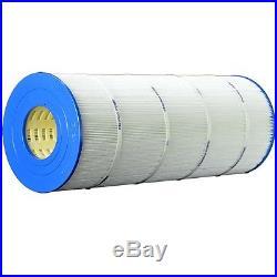 Pleatco PXST150 Filter Cartridge Hayward X-Stream CC1500 CC15093S C-8316 FC1286