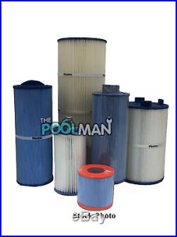 Pleatco Replacement Cartridge Filter, R0462400, FC-0823, C-8418, PJANCS200-4