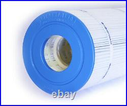 Pool Filter 4PK Replacement for Hayward Swim Clear C-3025/C3030 Made in USA