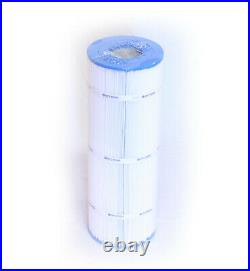 Pool Filter 4 Pack Replacement for Pentair Clean & Clear Plus 320