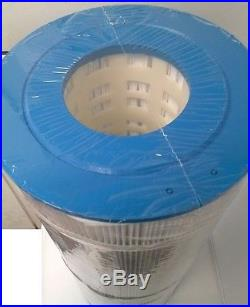 Pool Filter Replacement For Hayward Star Clear C1200 CX1200RE C-8412 PA120