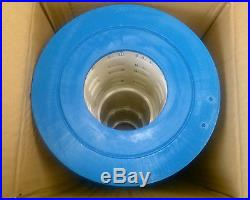 Pool Filter Replacement For Hayward Star Clear Plus C1750 CX1750RE C-8417 PA175