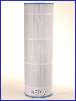 Pool Filter Replaces Filbur FC-1294, Unicel C-8417, Pleatco PA175-4