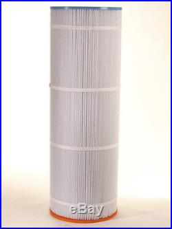 Pool Filter Replaces Filbur FC-2550, Unicel UHD-SR100, Pleatco PSR100-4
