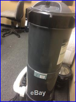 Pool filter 90sq Filter Assembly. Cartridge Filter Included
