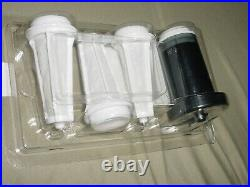 Resmed 27939 Astral Inlet Filter Pack Astral (4 pack)
