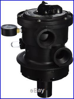 SP0714T Sand Filter Valve for S210T S230T S270T SP0714T1 SP714 SP714T1