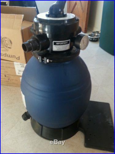 Archives 2014 november 25 for Swimming pool filter pump motors