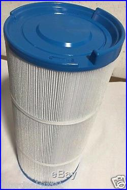 Single Spa Pool FilterS FitUnicel C-8325 Pleatco PSD125U Filbur FC-2790 c8325