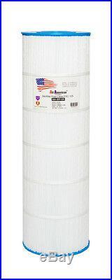 StaRite Posi-Clear PXC-125, OEM 25230-0125S, 8413 Swimming Pool Filter Cartridge