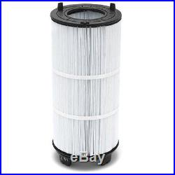 Sta-Rite 25021-0202S S8M150 Small Replacement Filter Cartridge