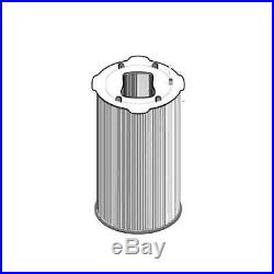 Sta-Rite 27002-0100S System 2 3 PLM100 Module Cartridge Filter (Open Box)