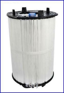Sta-Rite 27002-0150S PLM150 150sqft Replacement Filter Cartridge