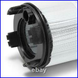 Sta-Rite Large Cartridge for System 3 S7M400/S8M500 25022-0225S