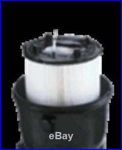 Sta-Rite PLM100 Mod Media Filter Module