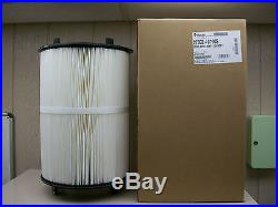 Sta-Rite System 2 & 3 PLM100 Replacement Modular Media Cartridge 27002-0100S