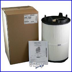 Sta-Rite System 2 Modular PLM200 Cartridge Filter Replacement 27002-0200S