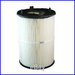 Sta-Rite System 2 PLM100 Repl. Pool Filter Cartridge 27002-0100S 27002-0100S