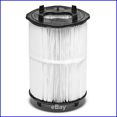 Sta-Rite System 2 PLM100 Replacement Filter Cartridge 27002-0100S 100 sq. Ft