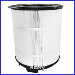 Sta-Rite System 3 S7M120 Pool Filter Cartridge Repl 25021-0200S + 25022-0201S