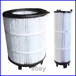 Sta-Rite System 3 S8M150 Filter Cartridge Repl. Set 25022-0203S + 25021-0202S