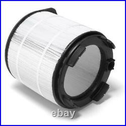 Sta-Rite System 3 S8M150 Large Cartridge Replacement 25022-0203S 25022-0203S