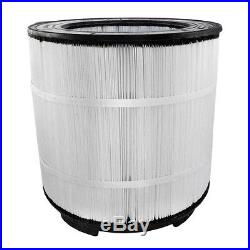 Sta-Rite System 3 S8M150 Large Outer Cartridge Repl Filter Cartridge 25022-0203S