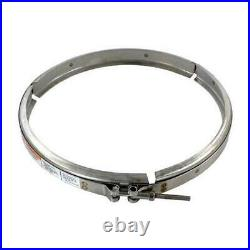 Sta-rite 25010-9101 Pentair Pool Products Clamp