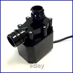 Summer Escapes Pump F1500C 1500 GPH Pool Filter Skimmer Pump Above Ground Pool