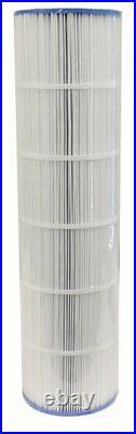UNICEL C-7490 Hayward Replacement Swimming Pool Filter Cartridge PA137 (2 Pack)