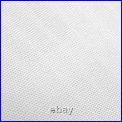 UNICEL FS2005 60 Sq. Ft. Complete DE Filter Grid Set (7 full, 1 partial)