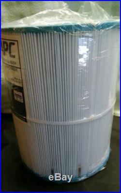 Unicel C8465/APC16506 replacement pool filter