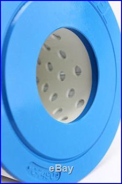 Unicel C-7494 Hayward CX1280XRE Swimming Pool Spa Replacement Filter Cartridge