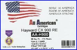 Unicel C-8409, Hayward CX900RE, 817-0100N/P, Pleatco PA90, Pool Filter Cartridge