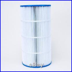 Unicel C-8409 Pool Filter Cartridge for 90 sq ft Hayward CX900RE