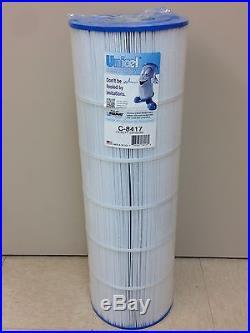 Unicel C-8417 Hayward Star Clear Plus CX1750RE Waterway Pro Clean 175