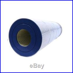 Unicel C-8418 Pool Spa Replacement Filter Cartridge For 200 Sq. Ft. Jandy CS200