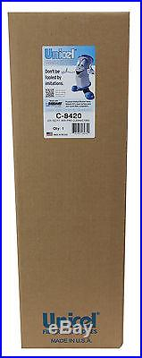Unicel C-8420 Spa Pool Replacement Cartridge Filter 200 Sq Ft Hayward C1900RE