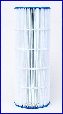 Unicel C-8610 Hayward Star Clear II C1100 CX1100 Filter Cartridge PA100 FC-1290