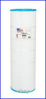 Unicel C-9415, Pentair Clean & Clear 150, R173216 Swimming Pool Filter Cartridge