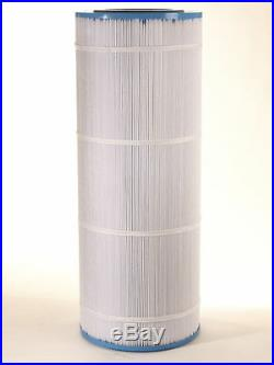 Unicel C-9421 Swimming Pool Replacement Filter Cartridge for 200 Square Foot New