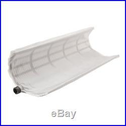 Unicel FG1260 Purex Vertical DE Filter Grid 60 Sq Feet (8 Filters) (Open Box)